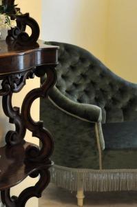 Casa Ardizzoni - AbcAlberghi.com