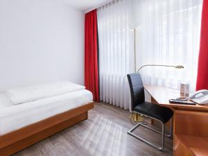 DORMERO Hotel Dresden Airport - Dresden