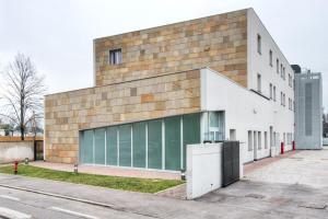 Casa Valentini Terrani - AbcAlberghi.com