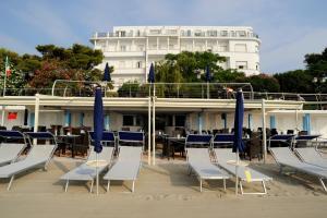 Grand Hotel Mediterranee - AbcAlberghi.com