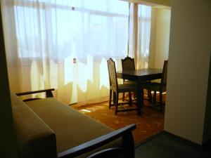Апартаменты На Очамчирская 89