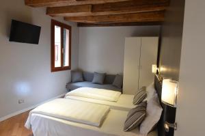 Appartamento Rio - AbcAlberghi.com