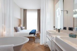 Hotel de Charme Laveno (10 of 45)