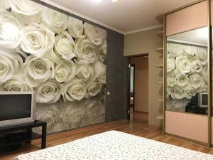 Apartments KKB ZIP 40 Let Pobedy - Krasnodarskiy