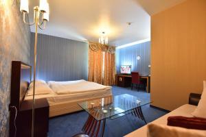 obrázek - Hotel Elegance