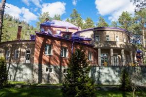 Guest House Classica - Uznezya