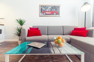 Rent like home Pereca 2