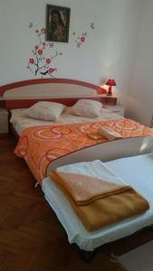 Apartment Valeria - Lopar