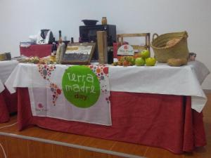 Pou De Beca Allotjaments i agroturisme, Agriturismi  Vall d'Alba - big - 13
