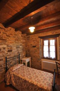 Accommodation in Berceto