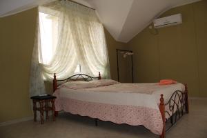 Guest House Atmosfera - Ol'khovka