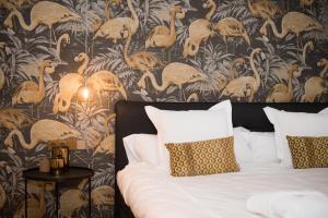 Hotel 't Keershuys - 's-Hertogenbosch