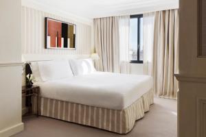Majestic Hotel & Spa (40 of 91)