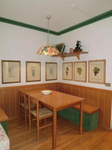 Sport Campiglio Apartment - AbcAlberghi.com