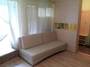 Apartments Vostochnaya 8/1 - Russkaya Mamayka