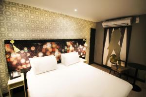Best Western Plus London Wembley Hotel - Harrow