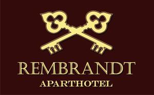 Rembrandt Aparthotel