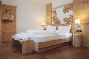 Pineta Hotels (35 of 131)