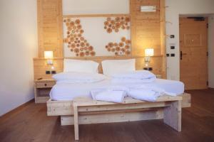 Pineta Hotels (30 of 131)