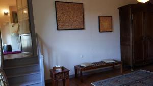 Chambres d hôtes Art et Remparts