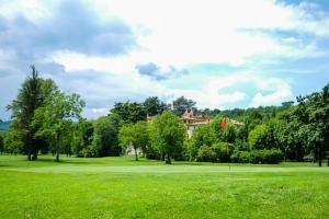 Croara Golf Apartment - AbcAlberghi.com