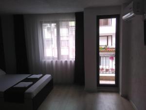 Apartments Hristovi, Apartmány  Sandanski - big - 3