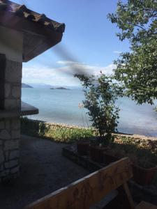 B&B Skadar Lake Murici, Bed & Breakfasts  Bar - big - 15