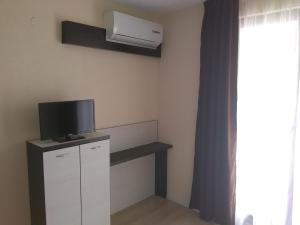 Apartments Hristovi, Apartmány  Sandanski - big - 4