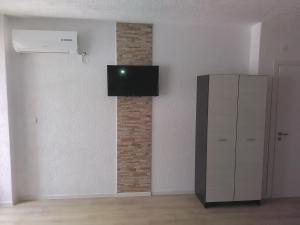 Apartments Hristovi, Apartmány  Sandanski - big - 5