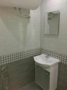 Apartments Hristovi, Apartmány  Sandanski - big - 6