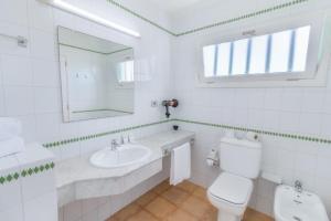 Apartamentos Las Gaviotas THe Home Collection, Апартаменты  Пуэрто-дель-Кармен - big - 10