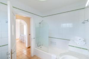 Apartamentos Las Gaviotas THe Home Collection, Апартаменты  Пуэрто-дель-Кармен - big - 3