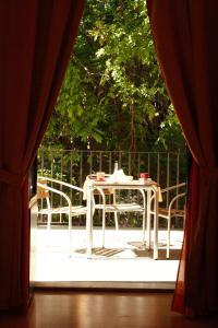 San Max Hotel - AbcAlberghi.com