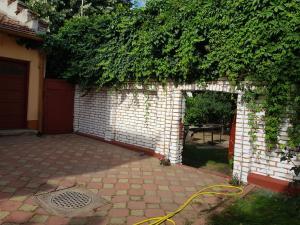 Hostales Baratos - Casa Boiereasca