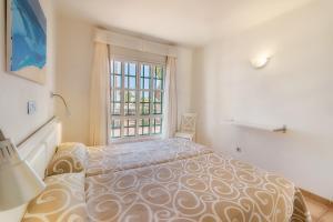 Apartamentos Las Gaviotas THe Home Collection, Апартаменты  Пуэрто-дель-Кармен - big - 32