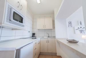Apartamentos Las Gaviotas THe Home Collection, Апартаменты  Пуэрто-дель-Кармен - big - 36