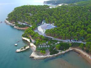 Gattarella Hotel - AbcAlberghi.com