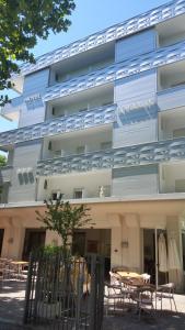 Hotel Angelus - AbcAlberghi.com