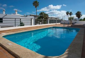Apartamento los Quiqueres, Puerto del Carmen - Lanzarote
