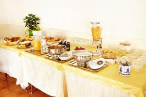 Appartamento Annamaria - AbcAlberghi.com