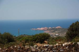 Alloggi Mare Sardegna - AbcAlberghi.com
