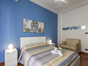 La Favola Apartment - AbcAlberghi.com