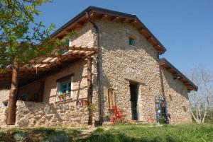 Masseria Cata catascia - AbcAlberghi.com