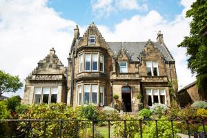 Dunstane House (2 of 100)