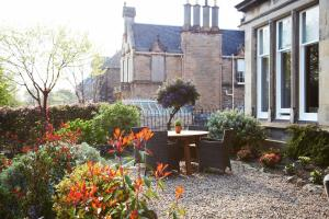 Dunstane House (30 of 53)