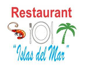 Hotel y Balneario Playa San Pablo, Отели  Монте-Гордо - big - 40