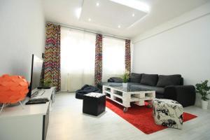 Apartments Marijin Dvor