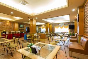 Auberges de jeunesse - Hotel Buana Lestari