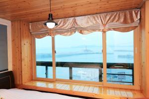 Sea And See, Holiday homes - Seogwipo