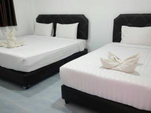 Ple Hostel - Ban Huai Ya-u